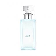 Eau De Parfum At Duty Free Airport Chisinau