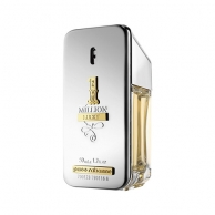 All Item Of Paco Rabanne